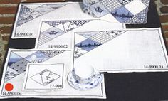 http://danish-handcraft-guild-uk.com