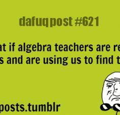 math teacher quotes on pinterest teacher quotes math
