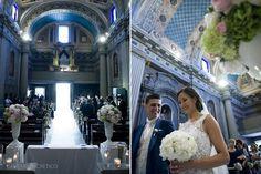 San Giovanni Battista, Grottammare, Elewedding, Marche, Barbara Di Cretico Photography