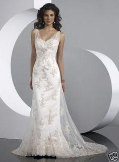 Exotic Beach Wedding Dresses | Shopzilla – Beach Long Dress Women's Dresses shopping – Clothing