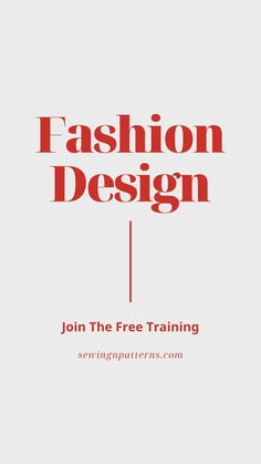 Learn fashion design step by step with this free training. All about how to fashion, fashion designing, fashion guide, how to design clothes, clothing design inspiration, fashion design tips, fashion design inspiration, clothes design sketches, design sketches fashion, fashion design drawings, fashion croquis, fashion design templates, fashion design inspiration sketches, fashion sketches, fashion drawings tutorial, how to fashion sketch. Fashion Illustration Poses, Fashion Illustration Tutorial, Fashion Drawing Tutorial, Fashion Figure Drawing, Dress Design Sketches, Fashion Design Drawings, Fashion Sketches, Croquis Fashion, Fashion Designing Course