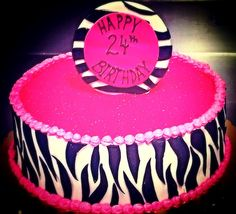 Gourmet Bakery, Specialty Cakes, Birthday Cake, Sweet, Desserts, Food, Birthday Cakes, Meal, Deserts