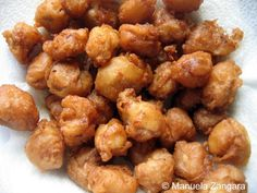 Step by step instructions on how to make better than take-out sweet and sour pork.