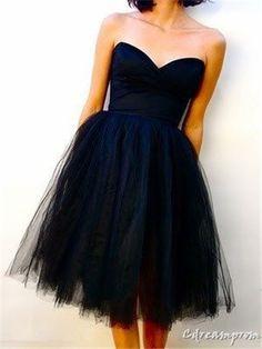homecoming dress prom dress
