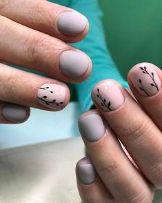 Heart Nail Designs, Nail Art Designs, Heart Nails, Makeup Revolution, Shellac, Hair And Nails, Nail Colors, Manicure, Make Up