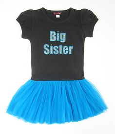 foto de 14 Best Big sis little sis big brother images Big sister