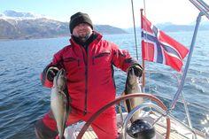 Трескою живем   - так называется новая статья о Норвегии. В связи с проведением на портале нового конкурса по норвежскому языку, приуроченного к Национальному дню Норвегии, мы продолжаем небольшую серию статей, посвященную путешествиям и досугу в Норвегии. Статьи предоставлены Партнером конкурса - Советом по туризму Норвегии VisitNorway. Продолжение следует.  #lingvomasterorg #lingvomasterblog