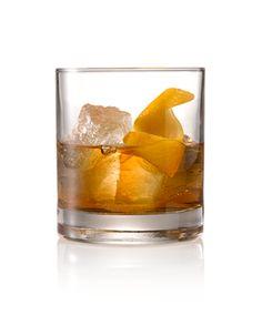 e9e1588bbdb Cointreau After Dark Easy Cocktails