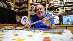 PALERMO. È stato un artista che ha giocato con la memoria rielaborandola. Le sue…