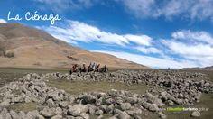 Valle de belleza única, hermosos paisajes y ruinas arqueológicas, mucho para conocer,vení y disfrutá! http://www.tucumanturismo.gob.ar #SentíTucumán