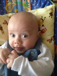 komparz chlapček Andrejko Baby Boy Newborn, Baby Boys, Face, Boy Babies, The Face, Little Boys, Faces, Baby Boy, Facial