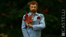 2nd Feb - On this day: GI Joe debuts as a popular American boy's toy 1964 (Source: Castelli 2015 corporate diary/2015 diaries feature facts every day)