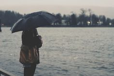 by Thanaruth Phomveha on Flickr.