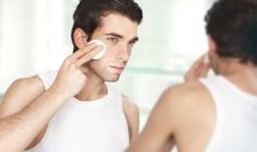 http://www.kosmetikberbahaya.com/perawatan-kulit-wajah-pria.html perawatan wajah pria
