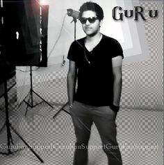 Download Free Outfit Mp3 Song of Guru Randhawa Lyrics HD Video PosterOutfit is the beautiful ...
