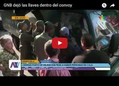 Militares demuestran sus dotes de ladrones de carros en el  http://www.facebook.com/pages/p/584631925064466