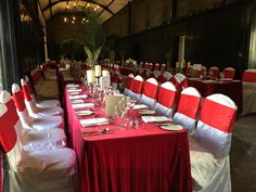 Official site of Kinnitty Castle Hotel, Ireland. Located in the beautiful countryside of Birr, Offaly. Satin Sash, Red Satin, Castle Hotels In Ireland, Fairytale Castle, Countryside, Cloths, Wedding Venues, Harry Potter, Weddings
