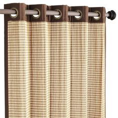 Window Treatments For Sliding Glass Doors Photos Of The - Bamboo sliding glass door curtains