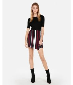 7f66f35278 Shop the latest trends in women s skirts at Express! For an outfit that is  perfect for any event