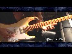 Guitar World - Guitar Heroes [full]