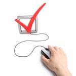 How to Do a Survey - Research Access Surveys For Cash, Paid Surveys, Lulu Shop, Customer Survey, Online Business, Names