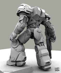 Transformers Bot Shots Verouillage COMPLET série 2012 1