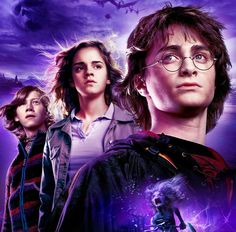 Harry Potter 6, Always Harry Potter, Voldemort, Ron Et Hermione, Chef D Oeuvre, Hogwarts, Destin, Movie Posters, France