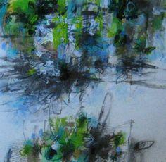 Untitled by RKB-arts