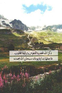 DesertRose,;,Subhanallah wa bihamdih,;,