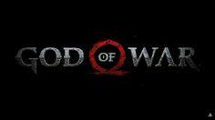 god-of-war-omega-logo.jpg (1920×1080)