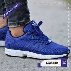 adidas  Bu sezon çocuklar ZX Flux ile kendi tarzını yaratacak..  Satış Fiyatı: 264,00 TL Ürün Kodu: S76282-Add ▶️36 / 40 Numaralar arası stokta◀️ Ücretsiz Kargo Sipariş İçin: www.samuraysport.com ☎️Telefon İle Sipariş: 0850 222 444 8 Bol AVANTAJLI alışverişler dileriz.. #adidas #zxflux #cool #fashion #fallowback #kids #samuraysport