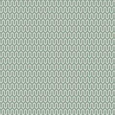 Boråstapeter Ypsilon Wallpaper
