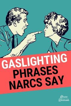 I have made a collection of crazy gaslighting phrases that narcissists say directly from people who have been in relationships with narcissists or have a narcissistic parent. This is real life with a narcissist! Narcissist And Empath, Narcissistic People, Narcissistic Behavior, Narcissistic Sociopath, Narcissistic Personality Disorder, Hoovering Narcissist, Narcissistic Sister, Leaving A Narcissist, Narcissist Quotes