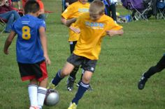 Summer Sports Camp Session 6 Houston, Texas  #Kids #Events