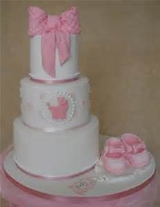 Unique Baby Shower Cakes - Bing images