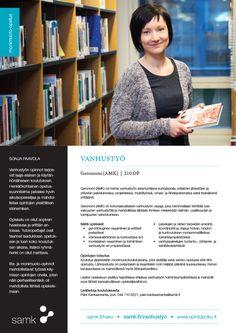 Degree Programme Brochure (2015)