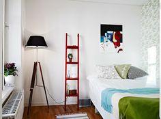 Tú Preguntas! ¿Dónde comprar escaleras-estanterías? : x4duros.com