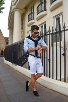 Rowan Row: Flavour of style                       Sungl...
