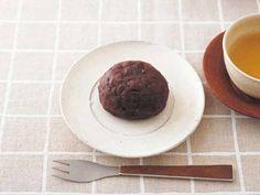 [おはぎ] 料理レシピ みんなのきょうの料理