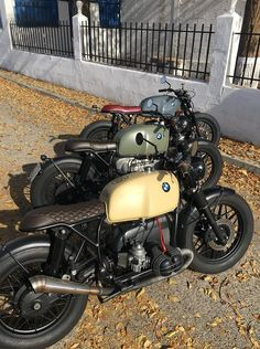 https://www.facebook.com/caferacerdreams/photos/a.130442183672446.20384.130435487006449/1566041710112479/?type=3&theater