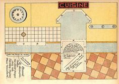 cuisine 2 | Flickr - Photo Sharing!