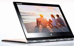 Novo tablet da Lenovo tem projetor embutido. Veja vídeo em ação! - http://showmetech.band.uol.com.br/novo-tablet-da-lenovo-tem-projetor-embutido-veja-video-em-acao/