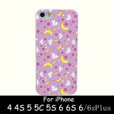 sailor moon pattern Style Hard White Case Cover for iPhone 4 4s 5 5s 6 6s 6 plus Back Print Design // iPhone Covers Online //   Price: $ 14.56 & FREE Shipping  //   http://iphonecoversonline.com //   Whatsapp +918826444100    #iphonecoversonline #iphone6 #iphone5 #iphone4 #iphonecases #apple #iphonecase #iphonecovers #gadget #gadgets