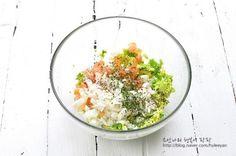 과카몰리크래미샌드위치~ 아보카도를 맛있게 먹는방법 : 네이버 블로그 Menu, Food, Frozen Fruit, Brunch Ideas, Food Food, Menu Board Design, Essen, Meals, Yemek