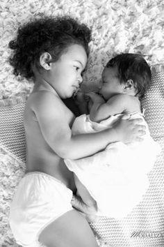 Article conseils pour la seance photo bébé / famille. photo portrait bébé baby…
