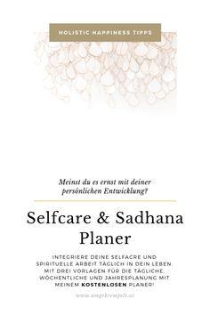 at - A Holistic Life Stress Management, Meditation, Self Care, Affirmations, Inspiration, Words, Blog, Lifestyle, Vitamins
