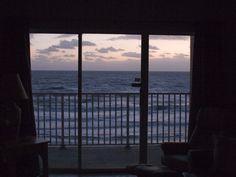 Condo vacation rental in Satellite Beach from VRBO.com! #vacation #rental #travel #vrbo