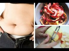 Did you know about these benefits that Apple Peel brings you? Sciatica Relief, Muscular, Sangria, Health And Beauty, Natural Remedies, Food And Drink, Vicks Vaporub, Shell, Club