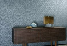 Streetwise to the bone, obsessed with stylish wallpaper? Wallpaper Suppliers, Dining Room Wallpaper, Dining Room Furniture, Dining Rooms, Bespoke Design, Cabinet, Storage, Wallpaper Ideas, Ranges