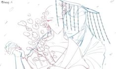 Drawing Base, Manga Drawing, Drawing Sketches, Body Reference Drawing, Drawing Reference Poses, Drawing Templates, Poses References, Art Poses, Drawing Challenge